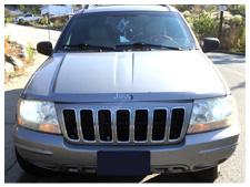 2001-jeep-grand-cherokee-led-headlight-upgrade-sm.jpg
