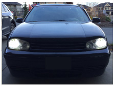 2002-vw-gti-led-upgrade-small-.jpg