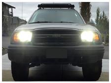 2003-chevy-tracker-h4-led-upgrade-sm.jpg