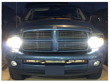 2003-dodge-ram-1500-led-upgrade-sm.jpg