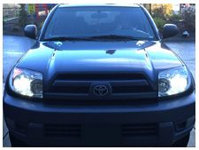 2003-toyota-4runner-h11-gt-led-headlight-upgrade-sm.jpg