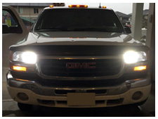 2004-gmc-sierra-3500-led-upgrade-high-beam-small.jpg
