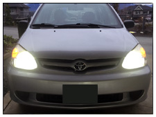 2004-toyota-echo-h4-led-headlight-upgrade-sm.jpg