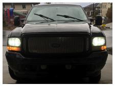 2005-ford-excursion-9007-led-headlight-upgrade-sm.jpg