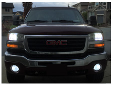 2005-gmc-sierra-led-headlight-and-fog-light-upgrade-small.jpg