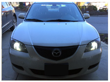 2005-mazda-3-led-upgrade-0.jpg