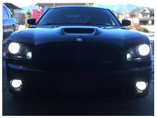 2006-dodge-charger-srt-led-headlight-and-fog-light-upgrade-small.jpg