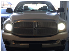 2006-dodge-ram-3500-led-headlight-upgrade-small.jpg