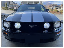 2006-ford-mustang-convertible-led-headlight-and-fog-light-upgrade-sm.jpg