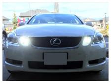 2006-lexus-gs300-low-beam-high-beam-drl-led-upgrade-sm.jpg