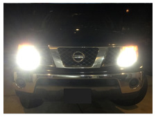2006-nissan-frontier-9007-s7-led-kit-3-sm.jpg