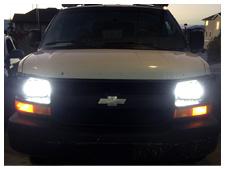 2007-chevy-express-5x7-led-headlight-upgrade-sm.jpg