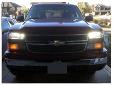 2007-chevy-silverado-classic.jpg