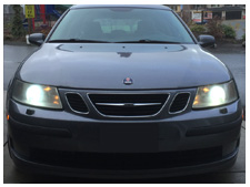 2007-saab-93-led-headlight-kit-install-small.jpg
