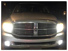 2008-dodge-ram-1500-led-headlight-upgrade-sm.jpg
