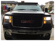 2008-gmc-sierra-2500hd-low-beam-h11-led-upgrade-sm.jpg