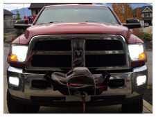 2010-dodge-ram-2500-led-headlight-and-fog-light-upgrade-sm.jpg