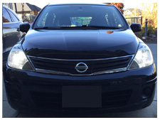 2010-nissan-sentra-led-upgrade-0.jpg