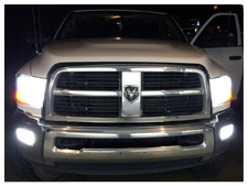 2011-dodge-ram-3500-led-upgrade-sm.jpg