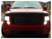 2011-ford-f150-led-headlight-upgrade-sm.jpg