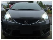 2011-honda-fit-led-headlight-upgrade-h4-hi-lo-x9-series-led-sm.jpg