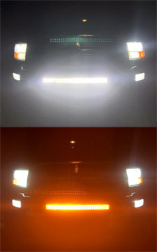 2012-dodge-ram-3500-led-bar-install-sm.jpg