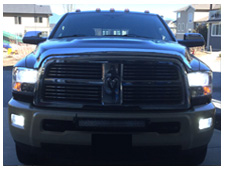 2012-dodge-ram-3500-led-headlight-led-fog-light-upgrade-small.jpg