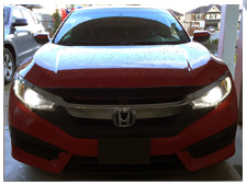 2012-honda-civic-low-beam-led-upgrade-sm.jpg