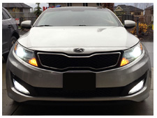 2012-kia-optima-high-beam-and-fog-light-led-upgrade-small.jpg
