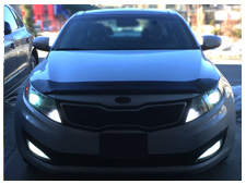 2012-kia-optima-high-beam-h1-led-upgrade-small.jpg
