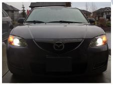 2012-mazda-3-led-upgrade-sm.jpg