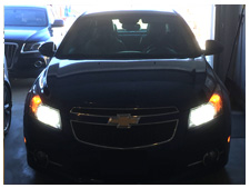 2013-chevrolet-cruze-led-headlight-and-fog-light-upgrade-small.jpg