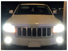 2013-jeep-grand-cherokee-laredo-headlight-fog-light-led-upgrade-sm.jpg
