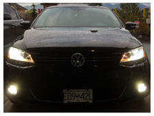 2013-vw-jetta-led-headlight-and-fog-light-upgrade-white-fogs-sm.jpg