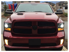 2014-dodge-ram-9012-led-upgrade-sm.jpg
