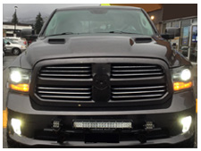 2014-dodge-ram-led-headlight-upgrade-9012-g10-led-kit-gallery.jpg