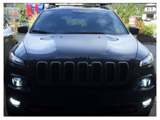 2014-jeep-trailhawk-sm.jpg
