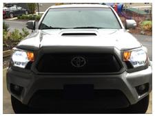 2014-toyota-tacome-led-headlight-upgrade-hid-vision-canada-sm.jpg
