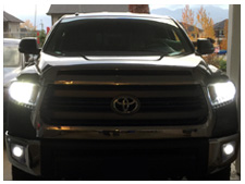 2014-toyota-tundra-led-headlihgt-and-foglight-upgrade-small.jpg