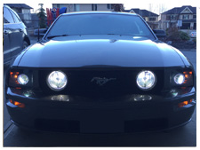 2015-ford-mustang-hid-low-beam-35w-with-decoders-sm.jpg