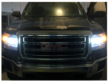 2015-gmc-sierra-sle-1500-9012-g10-led-kit-sm.jpg