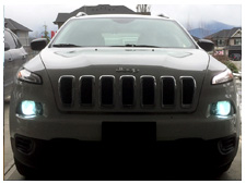 2015-jeep-cherokee-9012-asic-canbus-hid-kit-installed-back-of-the-headlight-small.jpg