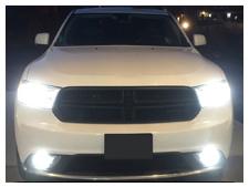 2016-dodge-durango-led-headlight-and-fog-light-upgrade-sm.jpg
