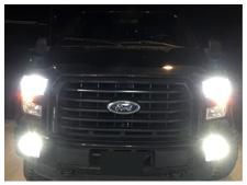 2016-ford-f150-led-headlight-and-fog-light-upgrade-sm.jpg