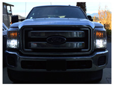 2016-ford-f350-hid-upgrade-sm-.jpg