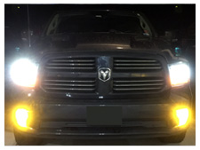 2017-dodge-ram-1500-sport-led-upgrade-gallery-1.jpg
