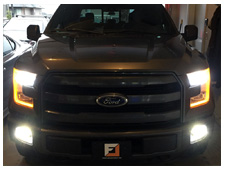 2017-f150-h10-dual-color-fogs-white.jpg