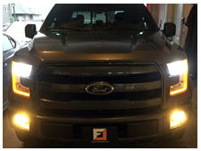 2017-f150-h10-dual-color-fogs-yellow.jpg
