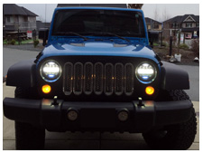 2017-jeep-wrangler-led-headlight-install-130w.jpg