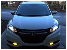 2018-honda-hr-v-led-headlight-and-fog-light-upgrade-sm.jpg